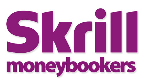 skrill moneybookers contact number